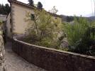 Villa for sale in Bagni di Lucca, Lucca...