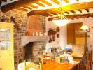 semi detached home for sale in Lucca, Lucca, Tuscany