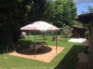 3 bedroom Detached house for sale in Capannori, Lucca, Tuscany