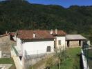 3 bed Villa in Bagni di Lucca, Lucca...