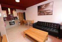 Flat Share in King William St, Coventry