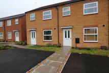3 bed semi detached property to rent in Cherry Tree Drive...