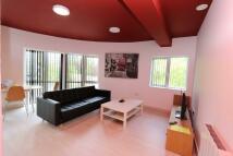 3 bedroom new Apartment to rent in ***BRAND NEW DEVELOPMENT...
