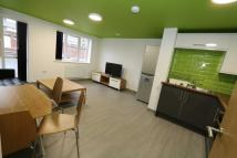 3 bed Apartment to rent in King William St, Coventry