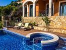 5 bedroom Villa for sale in 07180, Santa Ponça, Spain