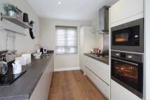 3 bedroom new house for sale in Bedminster Road...
