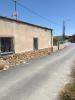 3 bedroom home for sale in Orihuela, Alicante...
