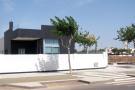 3 bed new development in Torre de la Horadada...