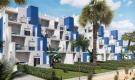 new Apartment for sale in Polaris World Las...