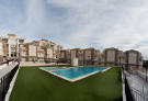 3 bed new development in Santa Pola, Alicante...