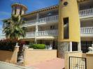 Villamartin Apartment for sale