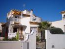 3 bed Detached home for sale in Pinar De Campoverde...