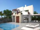 3 bed new development for sale in La Manga del Mar Menor...