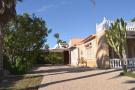 Cabo Roig Detached Villa for sale