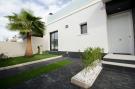 3 bedroom new development for sale in Cabo Roig, Alicante...