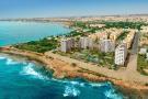 2 bedroom new Apartment in Punta Prima, Alicante...