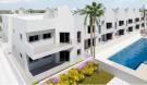 new development for sale in Torrevieja, Alicante...