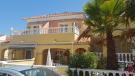 3 bed semi detached property in Orihuela-Costa, Alicante...