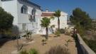 4 bedroom home in San Miguel de Salinas...