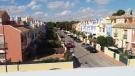 3 bed new development for sale in Roda Golf, Murcia