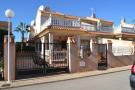 3 bedroom Town House for sale in Playa Flamenca, Alicante...