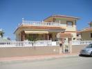 3 bedroom Detached Villa for sale in Los Altos, Alicante...