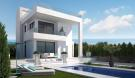 new development for sale in La Zenia, Alicante...