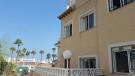 2 bedroom Town House in Villamartin, Alicante...