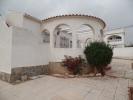 Detached Villa in Villamartin, Alicante...