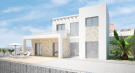3 bed new home for sale in Rojales, Alicante...