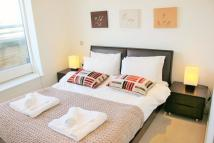 2 bed Apartment to rent in Homerton Street...