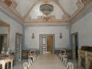 3 bed Terraced house in Tuglie, Lecce, Apulia