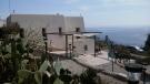 new development for sale in Castro, Lecce, Apulia
