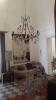 3 bedroom property in Matino, Lecce, Apulia