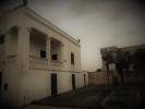 Terraced house in Castrignano del Capo...