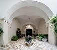 6 bed property for sale in Nardò, Lecce, Apulia