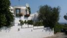 new development for sale in Diso, Lecce, Apulia