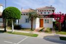 Villa for sale in Murcia...