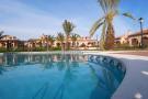 Villa in Murcia...