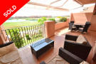 2 bedroom Apartment for sale in Murcia...