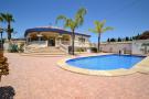 3 bedroom Villa for sale in Murcia, Valle Del Sol