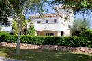 3 bed Villa for sale in Murcia...