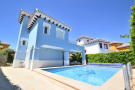 3 bedroom Villa in Murcia...