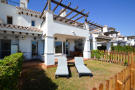 2 bedroom Villa for sale in Murcia...