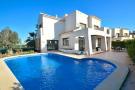 Villa for sale in Murcia, Roda Golf