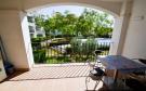 2 bedroom Apartment in Murcia...