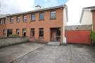 3 bedroom semi detached home for sale in Kildare, Kildare