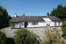 Detached house in Naas, Kildare
