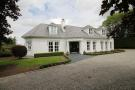 6 bed Detached home in Naas, Kildare