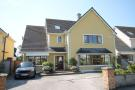 5 bed Detached house for sale in Kilcullen, Kildare